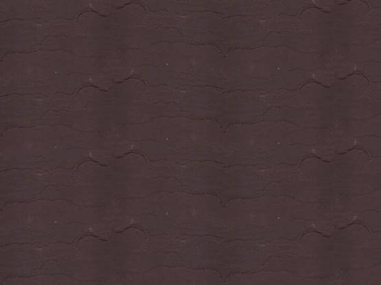 Dholpur Chocolate Natural Sandstone