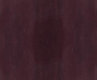 Dholpur Chocolate Honed Sandstone