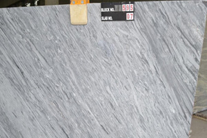Spruce Up The Interiors With Grey Marble