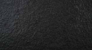 Cudappa Black Natural Limestone