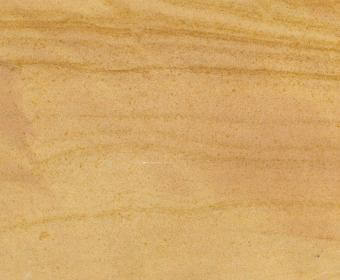 Teak Honed Sandstone
