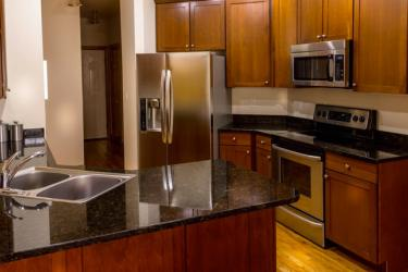 Advantages of Using Exotic Stones Countertops