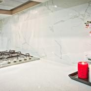 Marble and Granite Wall Cladding For Your Kitchen