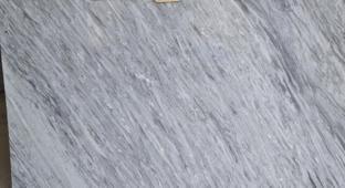 Millenium Grey