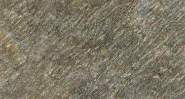 Deoli Green Natural Slate