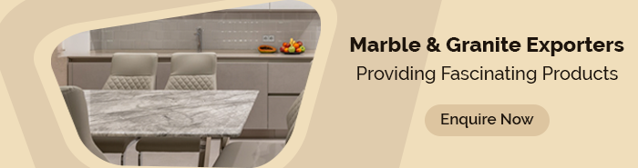 Various Patterns Of Marble And Granite At Quality Marble Exports (India)