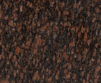 Cats Eye Brown Granite