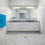 Marble Collection - Creating Luxurious Interiors
