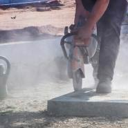 Is Artificial Stone Manufacturing Hazardous For The Workers In Stone Industry?