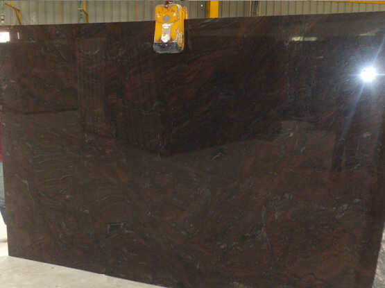 Paradiso Classic Granite Slabs And Tiles