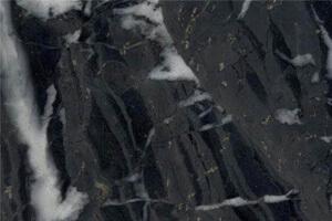 Maharaja Black Marble