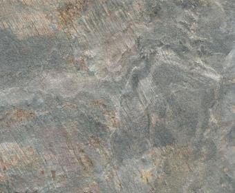Ocean Multicolor Polished Slate