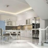 Take Your Interior Design To The Next Level With Small Marble & Granite Decorations
