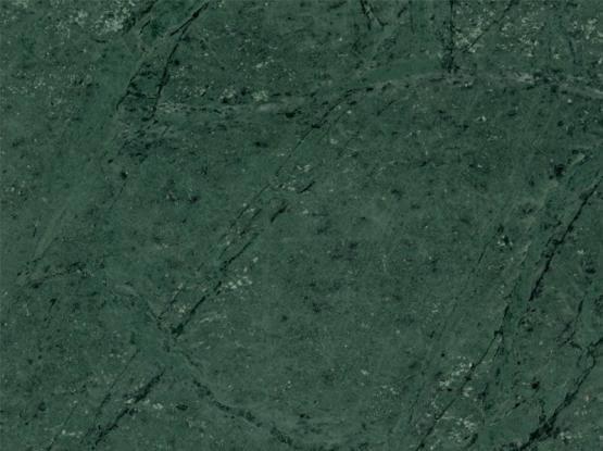 Fantasy Green Marble