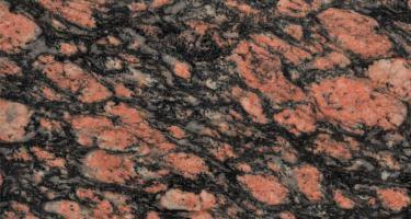 Exotic Brown Exotic Stones