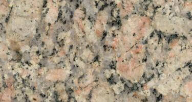 Raymond White Granite