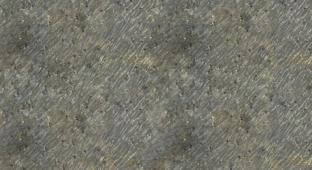 Deoli Green Polished Slate