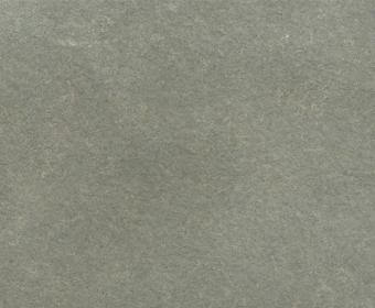 Kota Blue Natural Limestone