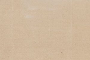 Dholpur Beige Honed Sandstone For Industrial And Personal Use