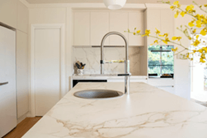 Remodel Your Kitchen With Reachable Faucets