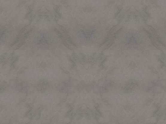 Kandla Grey Honed Sandstone