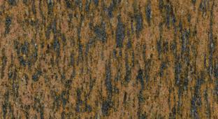 Panther Orange Granite