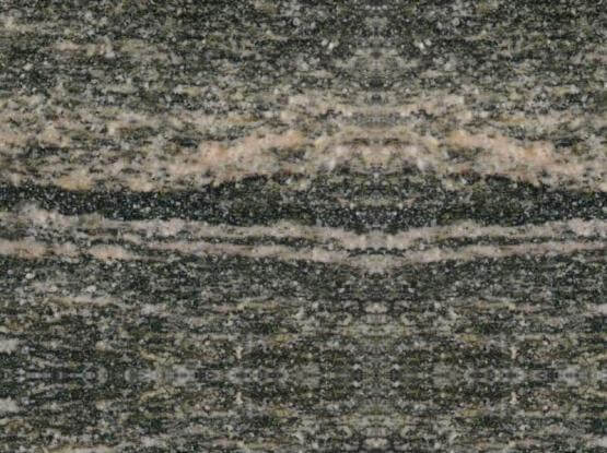 Green Rose Granite Manufacturers Amp Exporters Of Green