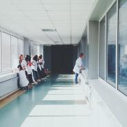 Features of Safe And Functional Flooring