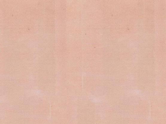 Dholpur Pink Honed Sandstone