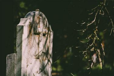 The Significance Of Tombstones And The Growing Trends