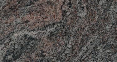 Paradiso Classic Grey Granite