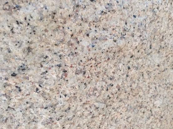 Royal Cream Granite