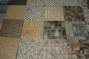 Which Factors Are Responsible for Selecting The Right Natural Stone?