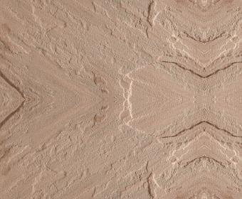 Dholpur Beige Natural Sandstone