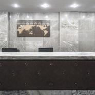 Unique Granite Tile Varieties To Accentuate Your Ambience