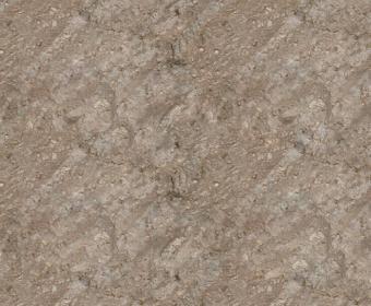 Copper Natural Slate