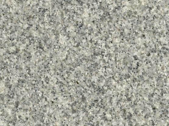 Sardinia Grey Granite