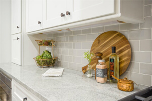 Which Is The Best Natural Stone For Kitchen Countertop?