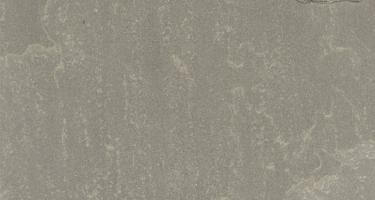 Kandla Grey Natural Sandstone