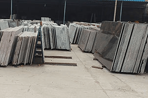 Stone Variety at Quality Marble India