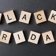 Black Friday Deals on Granite