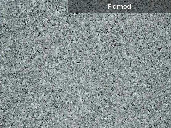 Nurelle Grey Granite