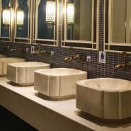 How To Choose The Best Vanity Top For Bathrooms?