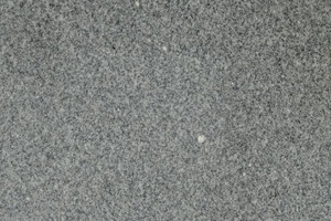 Grey Granite Tile & Slabs For Bathroom And Other Applications
